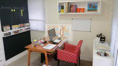 Escritório com muito estilo! R$3.000,00 - Vila Madalena