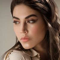 Nude Makeup Trends - Looks & Inspiration - Maybelline