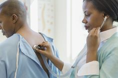 If you have a thyroid condition, you are at risk for having mitral valve prolapse (MVP). While MVP isn't serious, it's good to be aware of the symptoms. Thyroid Cancer Symptoms, Thyroid Hormone, Thyroid Disease, Autoimmune Disease, Hypothyroidism, Ibs, Mitral Valve Prolapse, Heart Valves, Adrenal Health