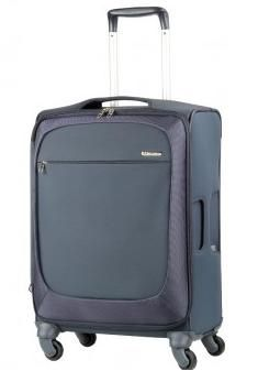 Buy samsonite lightweight luggage online at http://www.bagzone.com/luggage/soft-luggage.html