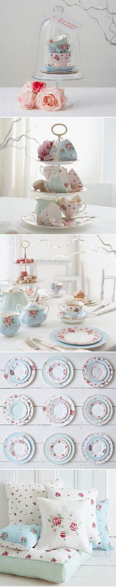 Royal Doulton Royal Albert Houseware