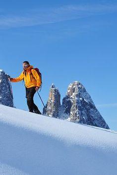 Images of Alpe di Siusi/Seiser Alm