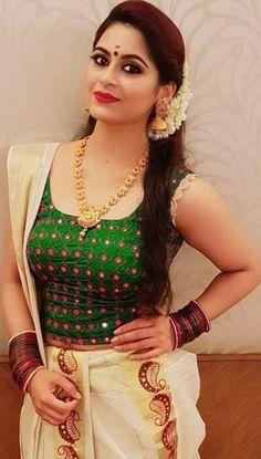 10 Most Beautiful Women, Beautiful Girl Indian, Beautiful Girl Image, Beautiful Saree, Cute Beauty, Beauty Full Girl, Beauty Women, Most Beautiful Bollywood Actress, Indian Beauty Saree
