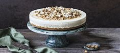 Tiramisu, Camembert Cheese, Dairy, Food And Drink, Cooking, Ethnic Recipes, Desserts, Christmas Foods, Drinks