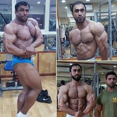 90% ready... good lock champs in Asian comptation.  #j_alali_team#physique#bodybuilding#dait#instafit#eatclean#strong#cardio#muscle#goals#fit#fitness#gym#motivaion#sixpacs#bodybuider#shredded#body#NoPainNoGain#uae#people#google#health#fitness#fit#fitnessmodel#fitnessaddict#fitspo#workout#gym#train#training by jasim_alali33