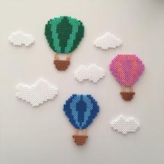 Photos and Videos Hama Beads Design, Diy Perler Beads, Perler Bead Art, Pearler Beads, Fuse Beads, Melty Bead Patterns, Hama Beads Patterns, Beading Patterns, Iron Beads