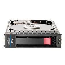 Introducing HPCompaq 454273001 1TB 7200 RPM HotSwap 35 Inch SATA Midline Hard Drive with Tray. Great product and follow us for more updates!