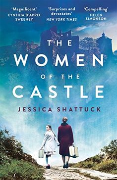 The Women of the Castle: the moving New York Times bestse... https://www.amazon.co.uk/dp/1785763628/ref=cm_sw_r_pi_dp_U_x_EDJCAbBZMM99P