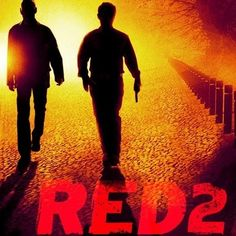 Red 2 and Now You See Me Get New Summer Release Dates -- Summit Entertainment is distributing both of these movies, which have moved up their scheduled release dates. -- http://wtch.it/mNeSe