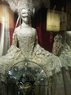 Venice Masquerade Ball Gowns   The next morning we had breakfast on the rooftop of our hotel. Description from pinterest.com. I searched for this on bing.com/images