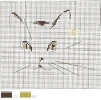"Gallery.ru / elena-72 - Альбом ""46-MTSA Chart au point de croix"""