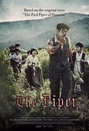 kurz nach dem Koreakrieg ein Vater und ein Sohn durch das Land Wandern und machen einen Stop in einem abgelegenen Dorf, wo seltsame und gefährliche E... #Filme #Filmeonline #kostenloseFilme