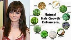 Visit gohairlosstreatment.com  #hairloss #hairlosssolution #hairlosstreatment #hairlosshelp #hairlossprevention #hairlossproblem #hairlossremedy #hairlosscoverup #hairlosscontrol #hairlossawareness #hairlossjourney #hairlosswomen #hairlossadvice #hairlosscure
