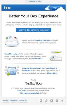 Newsletter Design Examples  Web Design    Newsletter