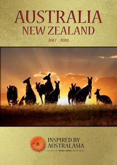 IBA Australia/New Zealand brochure 2017-18 by Geoff Johnson Design - issuu