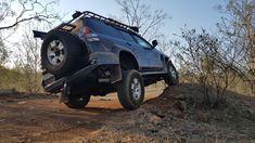 Prado, Land Cruiser, Monster Trucks, Vehicles, Car, Automobile, Autos, Cars, Vehicle