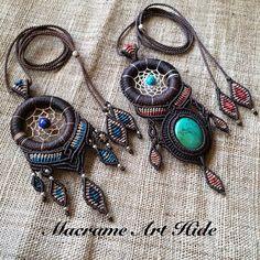 http://rubies.work/0824-ruby-pendant/ 0548-sapphire-ring/ Amazing macrame dreamcatchers!                                                                                                                                                      More