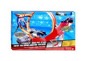 Hot Wheels Stuntbaan Startset 558476