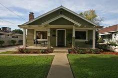 bungalow exterior - Google Search