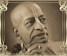 May 2. ISKCON 50 – S.Prabhupada Daily Meditations. Satsvarupa dasa Goswami: Moving Into His New Apartment. Overlooking the courtyard from the rear building of 26 Second Avenue was Prabhupada&…