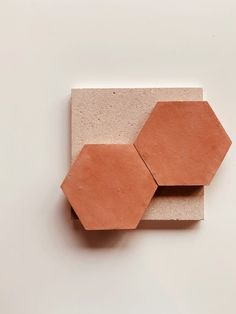 Roof Colors, House Colors, Terrazzo, Terracotta, Material Color Palette, Spanish Home Decor, Material Board, Bar Games, House By The Sea