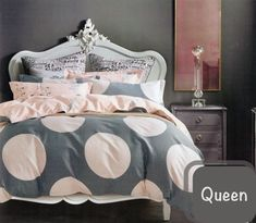 323 Best Sypialnia Images In 2019 Bedroom Ideas Home Decor