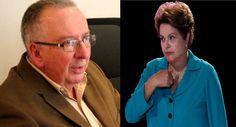 Política na Rede: Advogado diz que não sugere o suicídio a Dilma porque sua religião não permite