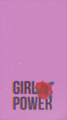 Sfondi Tumblr Girl Power, Tumblr, Tumbler