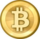 Bitcoin Italia