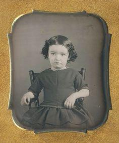 Dennis A. Waters Fine Daguerreotypes