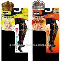 靴下のパッケージデザイン: レッグ- 摩耗、 タイツ、 ストッキング、 レギンス-ソックス-製品ID:138106615-japanese.alibaba.com