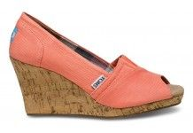 love the new summer toms!