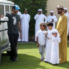 #crownprince #faz3 #fazza #sheikh #Hamdan #AlMaktoum @faz3