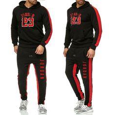 Adidas Hoodie, Hoodie Sweatshirts, Fleece Hoodie, Sweat Shirt, Sport Pullover, Winter Outfits Men, Man Set, Mens Suits, Suit Men