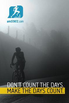 amSTATZ.com