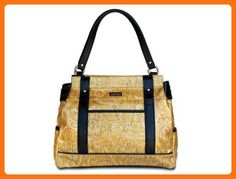 Miche Allie Shell for Large Bag - Top handle bags (*Amazon Partner-Link)