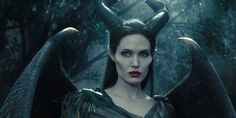 Maleficent 101: Everything You Need To Know About Pop Culture's Most Terrifying Fairy