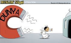 muslim-show-comic