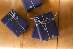 Google Image Result for http://www.ohparty.net/images/decoration-starry-night-gift-paper-1.jpg