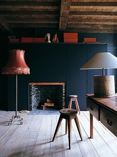 WOOD DESIGN INSPIRATION    Wood Stools    #wood #stools #furniture
