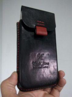 samsung note 5 belt case