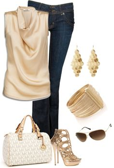 """""""Untitled #82"""" by susanapereira on Polyvore"""