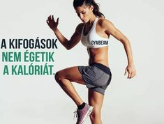 2019 csináld meg most! Sport Motivation, Fitness Motivation, Yoga Fitness, Health Fitness, Trx, Zumba, Just Do It, Bodybuilding, Life Quotes