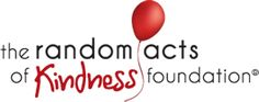 School Activity Ideas - Random Acts of Kindness