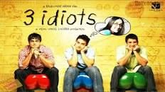 three idiots - Google Search