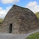 Ireland Forum - TripAdvisor Dublin (city/pubs)  Northern Ireland-Downpatrick{Ballynoe Stone Circle} / Belfast / Donegal  Killarney Cliffs of Mohar