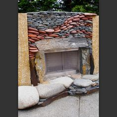 http://www.ancientartofstone.com/our-portfolio/fireplaces/