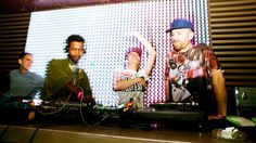 Art Basel Miami 2015 will be throbbing with countless parties, but these are the 10 best to catch cool acts and hit the dance floor with the creative set Art Basel Miami, Live Music, Night Life, Places To Go, Dancing, Parties, Floor, Creative, Fiestas