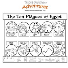 Free Christian Bible activities: worksheets, quizzes, puzzles, and lessons for parents and teachers. Teach your children more about the Bible.