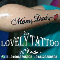 Muskan Name Tattoo Muskan Name Tattoo Call Whatsapp 09899473688
